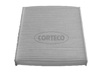 фильтр салона CORTECO 8000006180000061