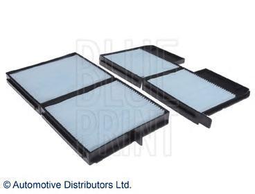 Фильтр салона BLUE PRINT ADT32532ADT32532