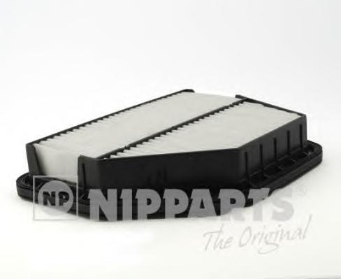 Фильтр воздушный Nipparts J1320911J1320911