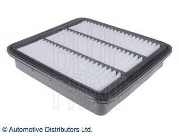 Фильтр воздушный BLUE PRINT ADG022131 adg 032