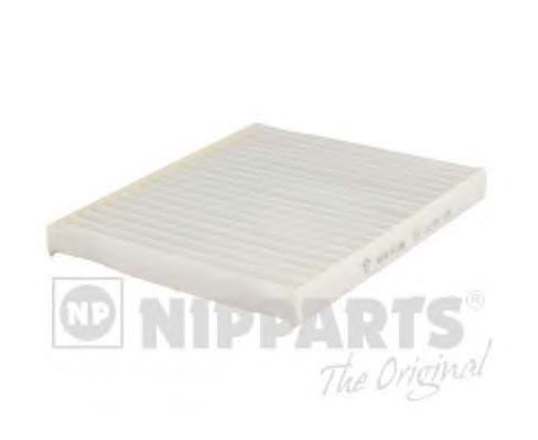 Фильтр салона Nipparts N1343021N1343021