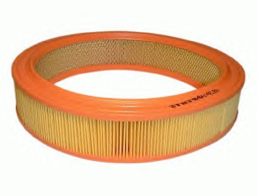 Фильтр воздушный Filtron AR201AR201