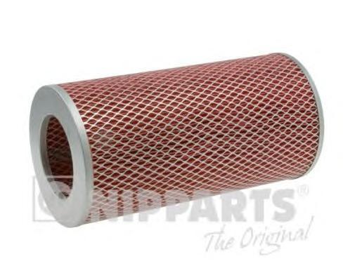 Фильтр воздушный Nipparts J1322060J1322060