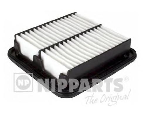 Фильтр воздушный Nipparts J1326019J1326019