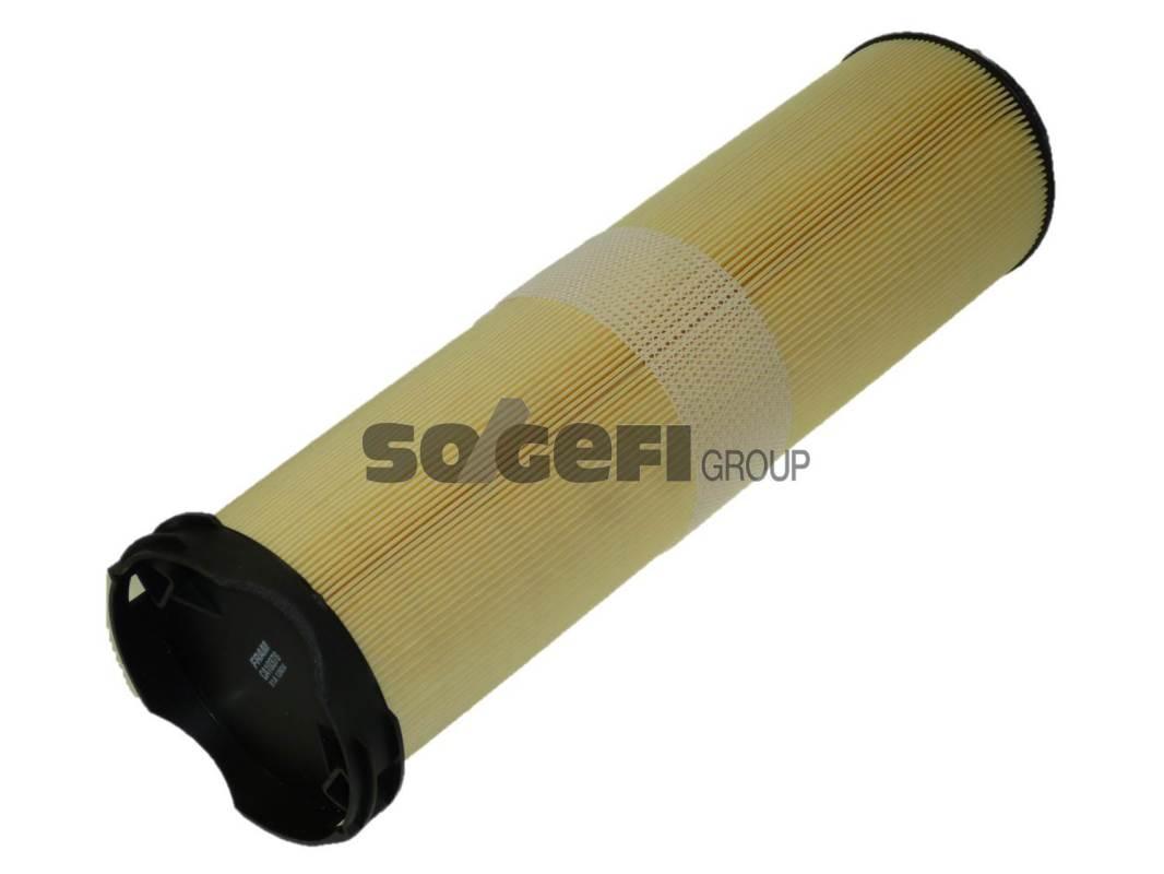 Фильтр воздушный Fram CA10378CA10378
