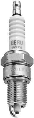 Свеча зажигания BERU Z3