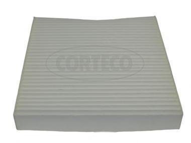 фильтр салона CORTECO 8000085380000853
