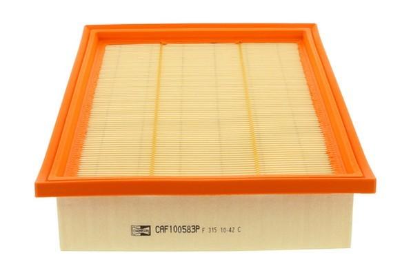 Воздушный фильтр CHAMPION CAF100583PCAF100583P