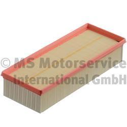 Воздушный фильтр Kolbenschmidt 5001360850013608