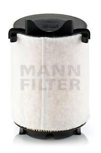Фильтр воздушный Mann-Filter C141301C141301