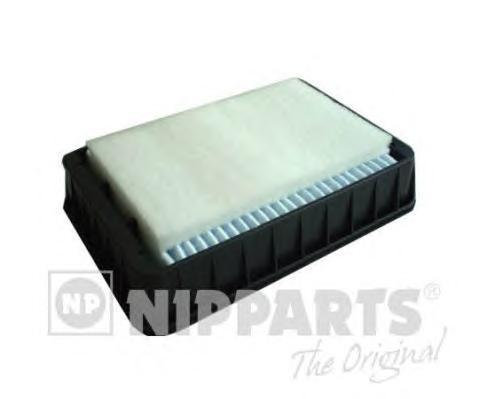 Фильтр воздушный Nipparts N1325056N1325056