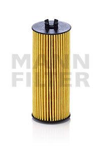 Фильтр масляный Mann-Filter HU6009ZHU6009Z