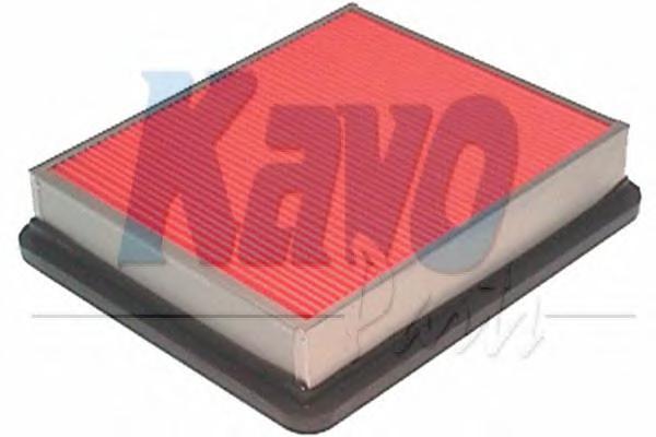 фильтр воздушный AMC Filter MA588MA588