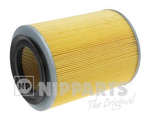 Фильтр воздушный Nipparts J1325045J1325045