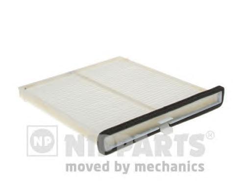 Фильтр салонный Nipparts N1343023N1343023