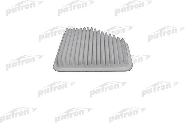 Фильтр воздушныйPatron PF1503PF1503