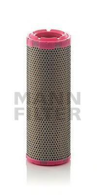 Фильтр воздушный Mann-Filter C111032C111032