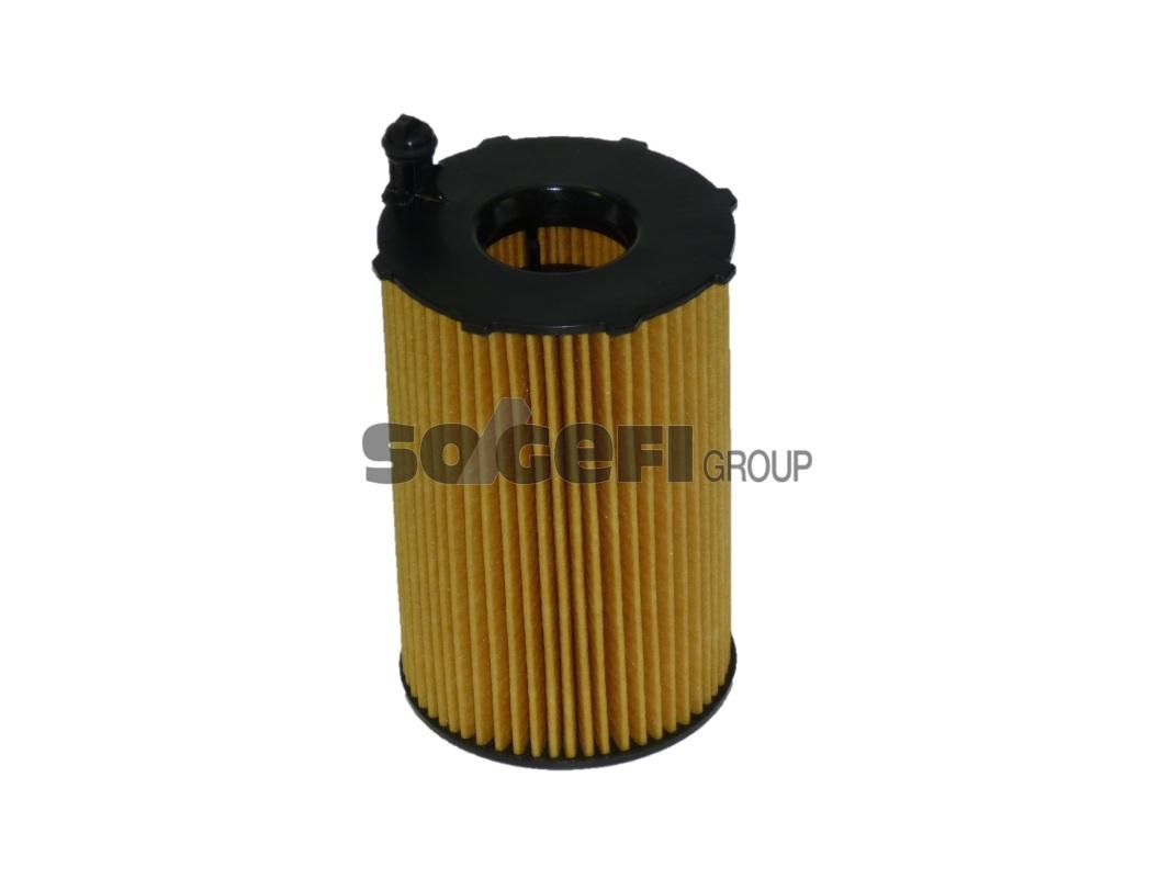 Масляный фильтр Fram CH11490ECOCH11490ECOФильтр масляный