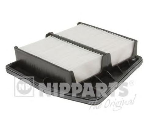 Фильтр воздушный Nipparts N1324067N1324067
