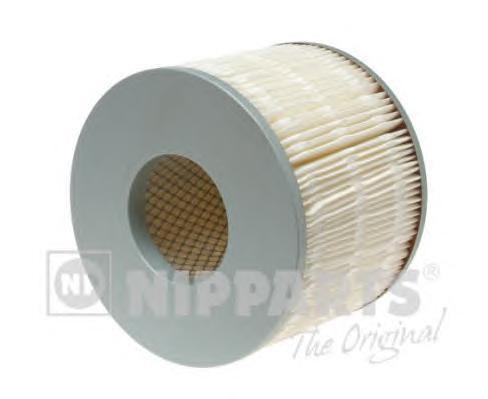 Фильтр воздушный Nipparts J1322066J1322066