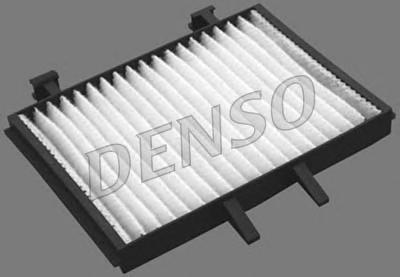 Фильтр салона DENSO DCF309PDCF309P