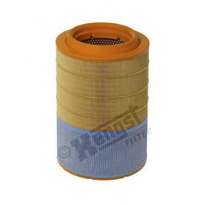 Фильтр воздушный Hengst E541LE541L