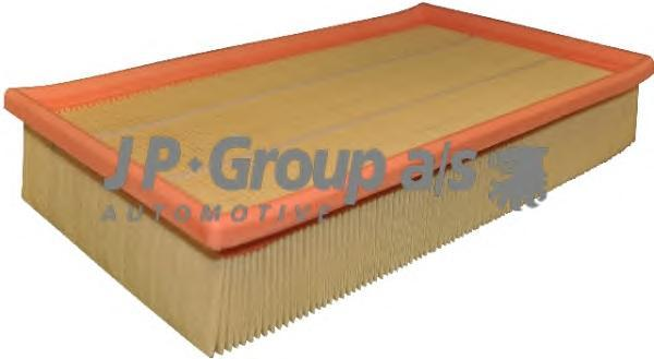 Воздушный фильтр JP Group 11186047001118604700