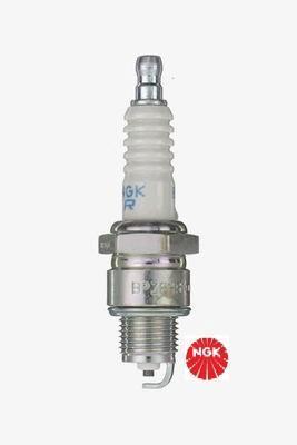Свеча зажигания NGK 3180 свеча зажигания ngk 6505