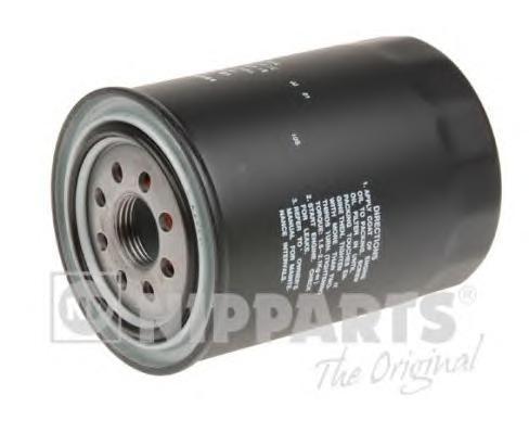 Фильтр масляный Nipparts J1311020J1311020