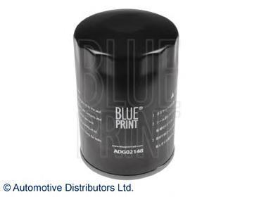Фильтр масляный BLUE PRINT ADG02148ADG02148