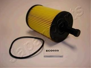 Фильтр масляный Japanparts FOECO023FOECO023