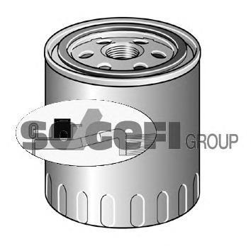 Фильтр масляный Purflux LS571LS571