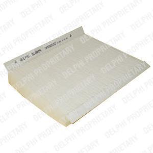 Фильтр салонный DELPHI TSP0325152TSP0325152