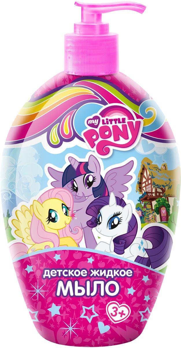 My Little Pony Жидкое мыло 300 мл