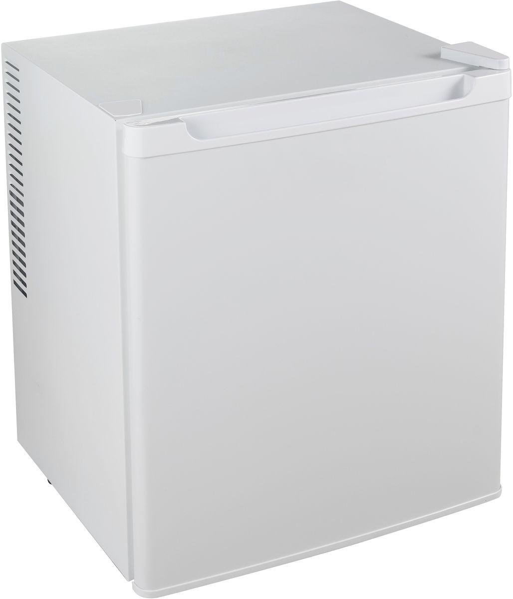 Gemlux GL-BC38 холодильник - Холодильники и морозильные камеры