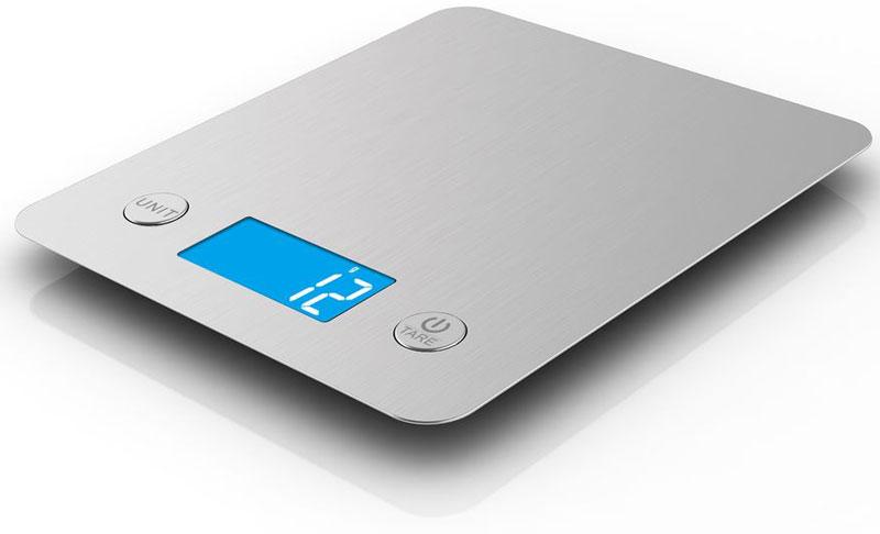 Gemlux GL-KS1702A кухонные весы - Кухонные весы