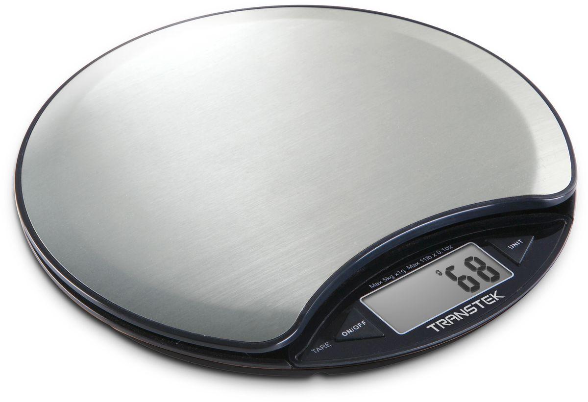 Gemlux GL-KS751SS кухонные весы