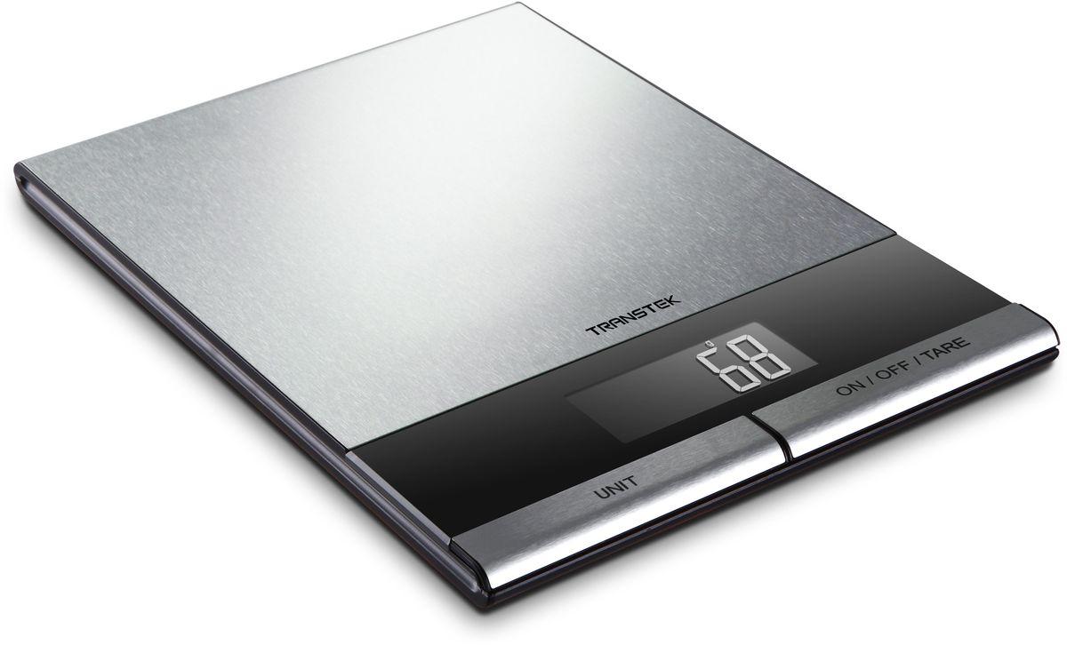 Gemlux GL-KS864SS кухонные весы - Кухонные весы