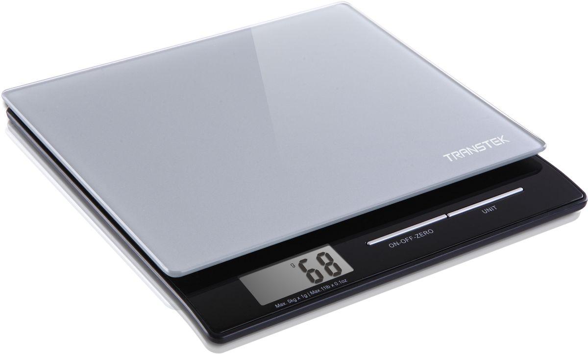 Gemlux GL-KS865G кухонные весы