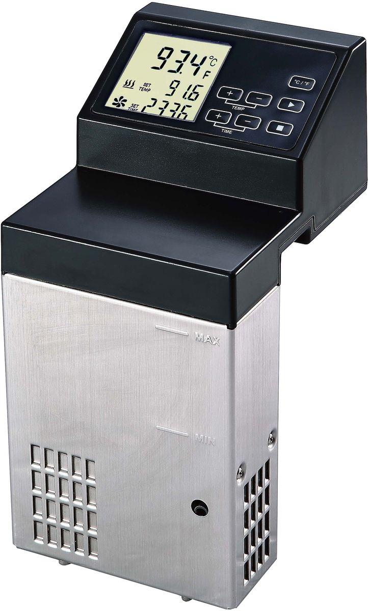 Gemlux GL-SV120 су вид - Мультиварки