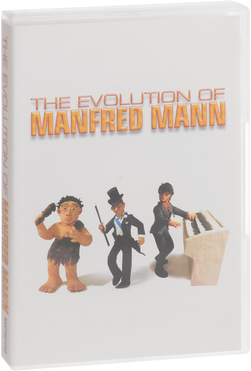The Evolution Of Manfred Mann freedman statistics 4e instructors manual