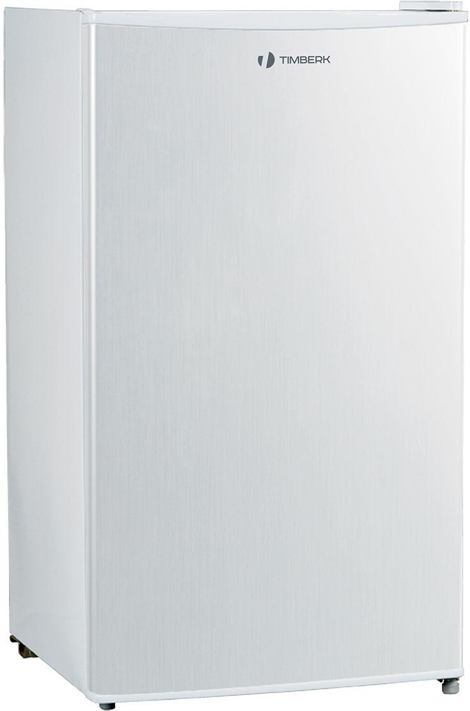 Timberk RG90 холодильник однокамерный - Холодильники и морозильные камеры