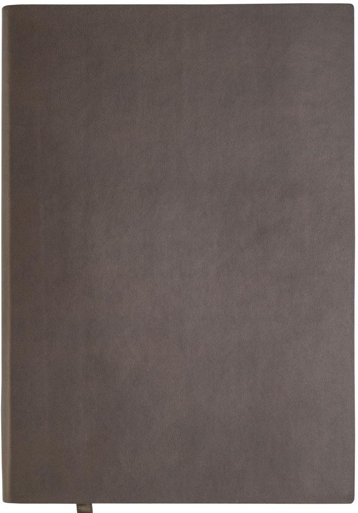 Index Ежедневник Spectrum недатированный 256 листов цвет темно-коричневый формат А5IDN121/A5/BRНедатированный ежедневник Index Spectrum формата А5 изготовлен из высококачественной искусственной кожи. Гибкая обложка на резинке, имеется карман для визиток. Внутренний блок – тонированная офсетная бумага плотностью 70 г/м2, цветная печать. Нахзац и форзац, ляссе и резинка в цвет обложки, перфорированные уголки.