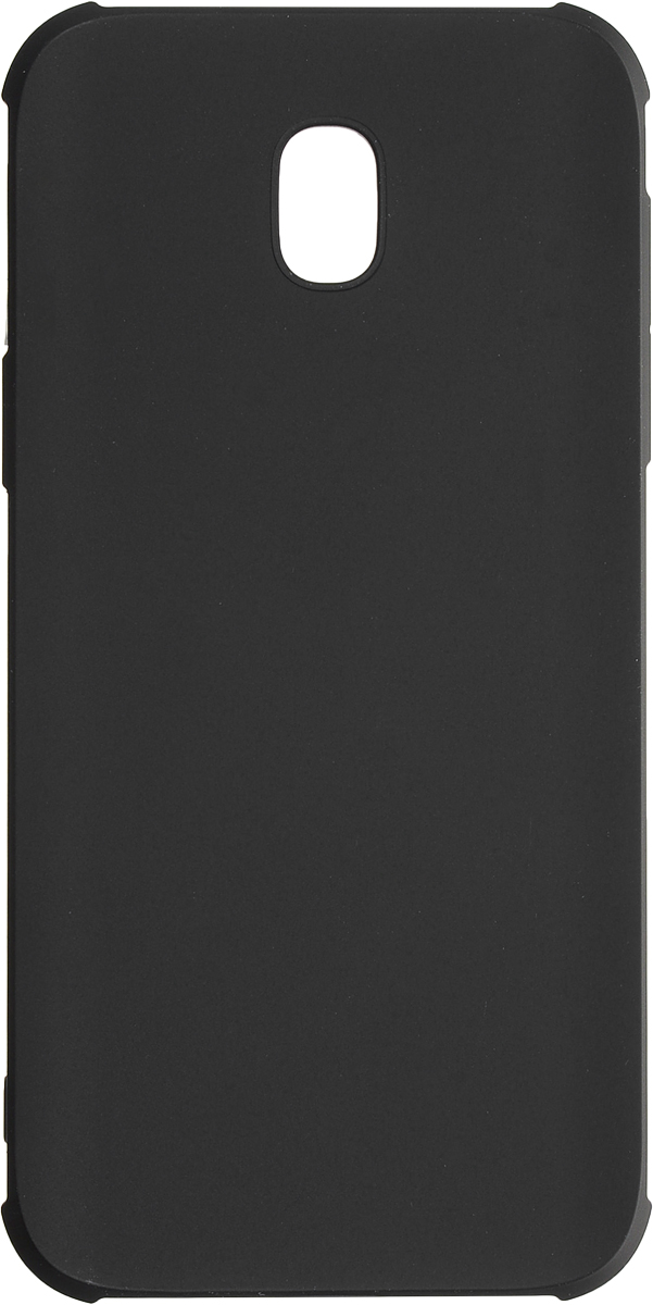 Red Line Extreme чехол для Samsung Galaxy J5 (2017), Black