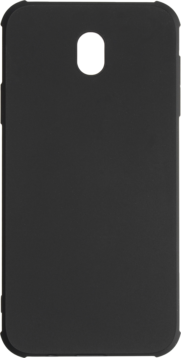 Red Line Extreme чехол для Samsung Galaxy J7 (2017), Black