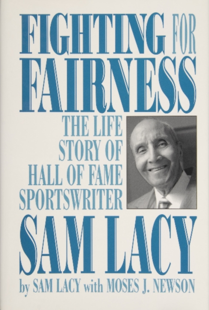 Fighting for Fairness: The Life Story of Hall of Fame Sportswriter Sam Lacy костюм для танца живота society for the promotion of natural hall yc1015 ad