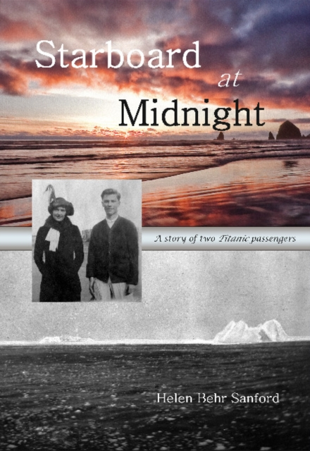 Starboard at Midnight
