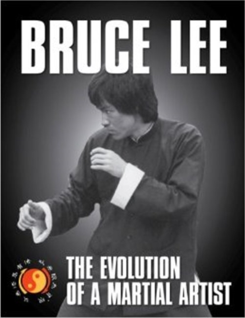 Bruce Lee: The Evolution of a Martial Artist vingate bruce lee 3 sets classic tang suit kung fu martial arts wing chun outfit uniform fist of fury costume cotton comfort