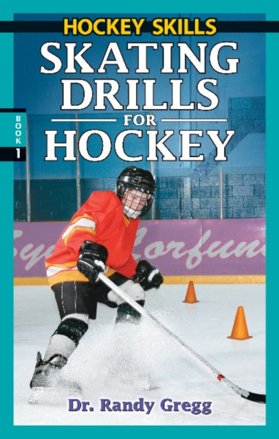 Skating Drills for Hockey the role of evaluation as a mechanism for advancing principal practice