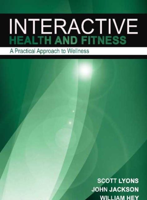 Interactive Health & Fitness: A Practical Approach to Wellness prostate health devices is prostate removal prostatitis mainly for the prostate health and prostatitis health capsule